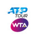 ATP and WTA