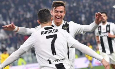 Paulo-Dybala-told-Cristiano-Ronaldo-that-in-Argentina-they-hate.img