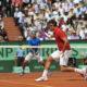 Battle-of-the-Surfaces-Rafael-Nadal-Roger-Federer