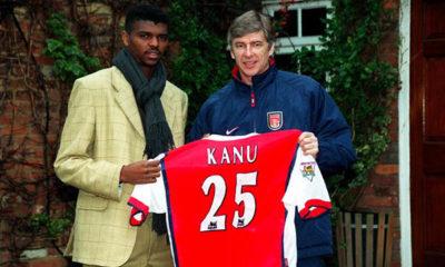 Kanu-Nwankwo-on-Wenger