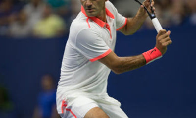 NikeCourt_Roger_Federer