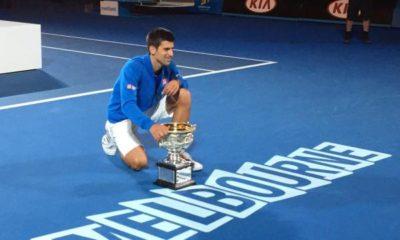 Novak-Djokovic-Five-High