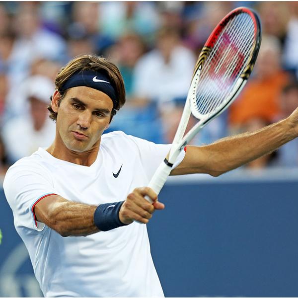 Roger-Federer-2012