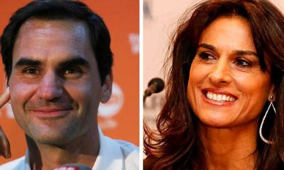 gabriela-sabatini-on-roger-federer-i-really-admire-him-very-much
