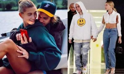 Justin Bieber reveals he wishes he had saved himself for marriage Read more: https://www.legit.ng/1330785-justin-bieber-reveals-wishes-saved-marriage.html