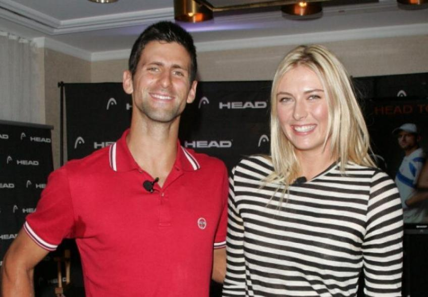 novak-djokovic-reveals-why-he-is-a-great-fan-of-maria-sharapova