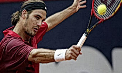 on-this-day-roger-federer-joins-the-elite-for-the-first-time