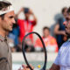 stan-wawrinka-reveals-what-he-admires-most-about-roger-federer
