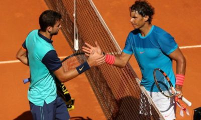 throwbacktimes-madrid-rafael-nadal-downs-grigor-dimitrov-to-stay-in-title-chase