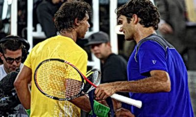 throwbacktimes-madrid-rafael-nadal-downs-roger-federer-to-reach-final
