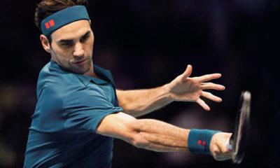 Roger-Federer-Australian-Open-2019-outfit-740x555