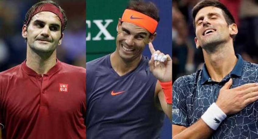 Who is the best in backhand