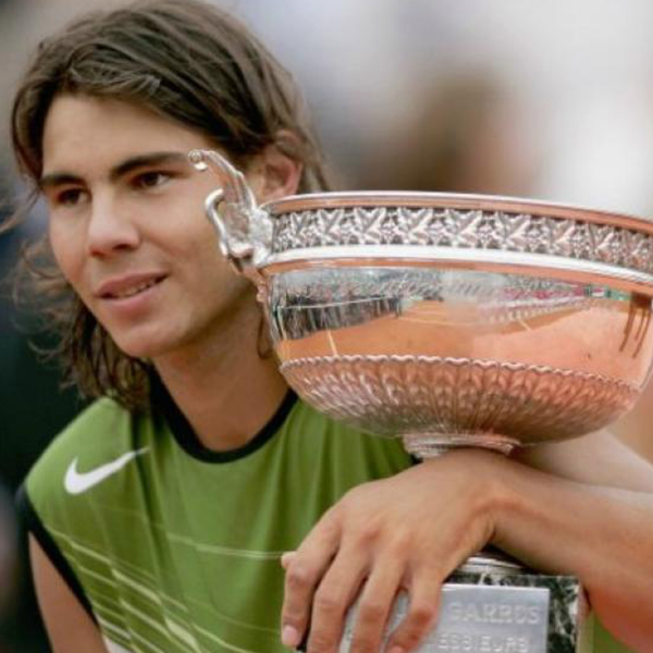 rafael-nadal-s-best-memory-2005-edition-first-french-open-title-and-the-new-era