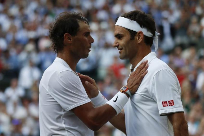 uncle-toni-things-are-against-roger-federer-because-he-is-older-than-his-rivals-