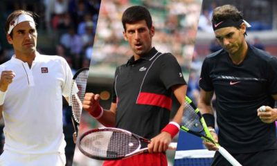 who-among-roger-federer-nadal-and-djokovic-has-the-most-powerful-backhand