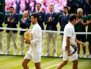 Gilles Simon has launched a stunning attack on Roger Federer