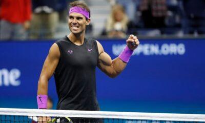 Rafael Nadal needed more than three hours to beat Novak Djokovic in the 2008 Hamburg semi-finals.
