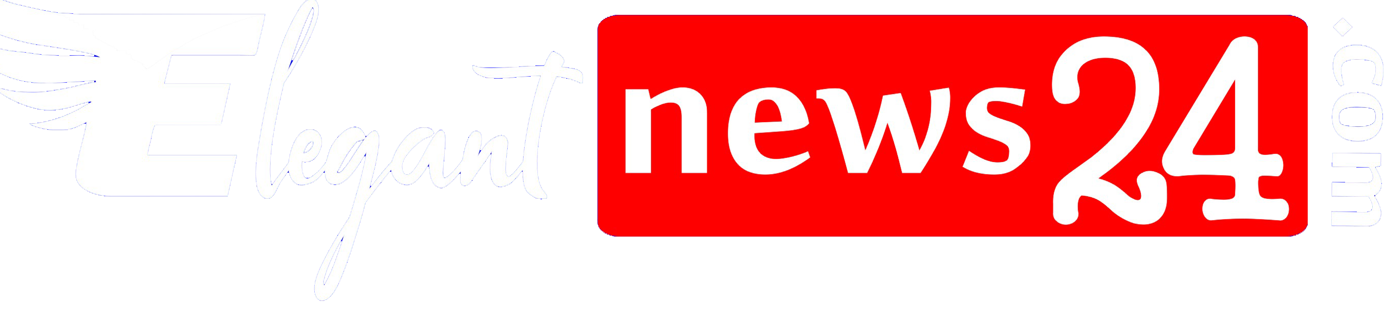 Elegant News 24