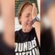 jennifer garner breaks down in tears